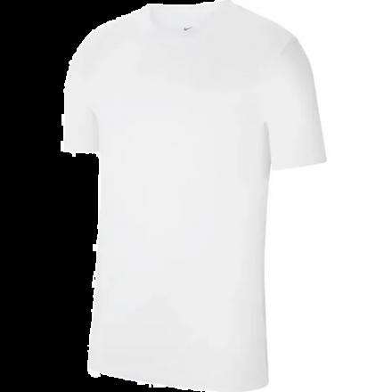 NIKE Park 20 T-Shirt Jr. Wit