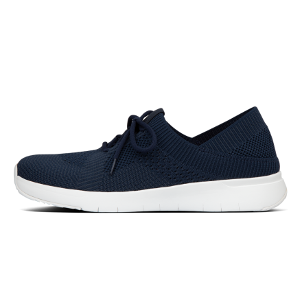 FITFLOP Marble Knit Sneaker