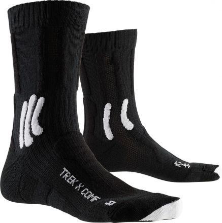 X-SOCKS Trekking X Comf Socks