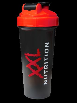 XXL NUTRITION Shaker 800 ml