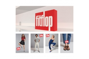 https://sportpunt.nl/fitflop/fitflop-slipper.html