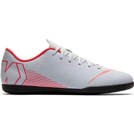 NIKE Vapor 12 Club GS Junior Indoor
