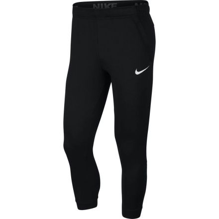 NIKE Dri-Fit Taper Fleece Pant