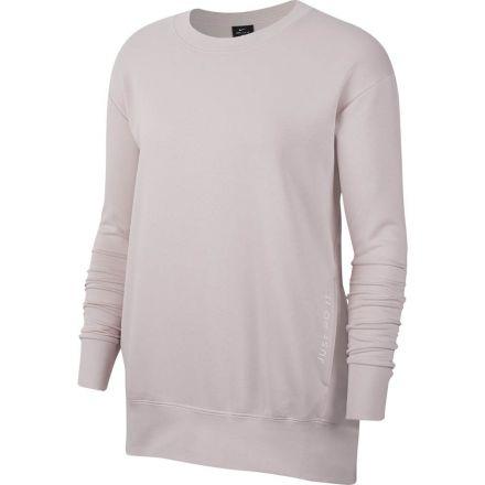 NIKE Sportswear Sweater JDI Dames