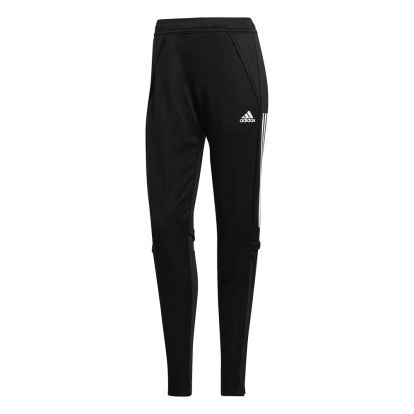 ADIDAS Con20 Trainingsbroek Dames