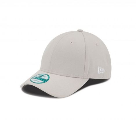 NEW ERA 9-Forty Cap Stone