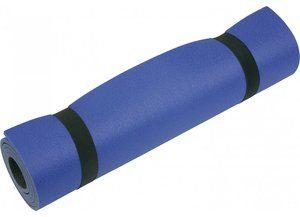 V3Tec Fitness Mat Blauw