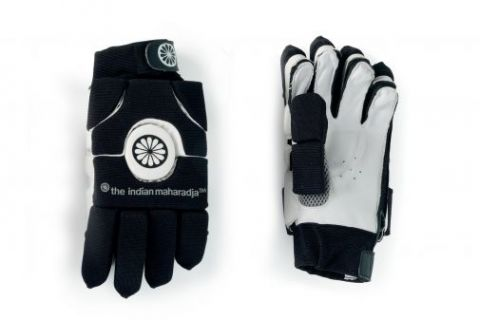 INDIAN MAHARADJA Pro Glove Long