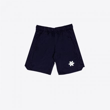 OSAKA Men Training Short Blauw