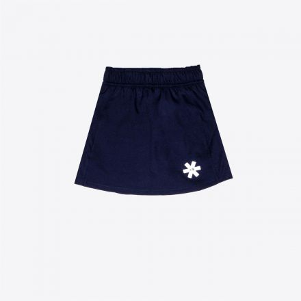 OSAKA Junior Training Skort Blauw
