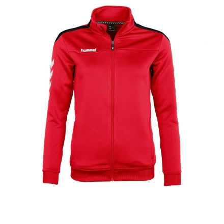 HUMMEL Valencia Jacket FZ Ladies