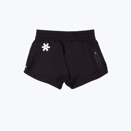 OSAKA Women Training Skort Zwart