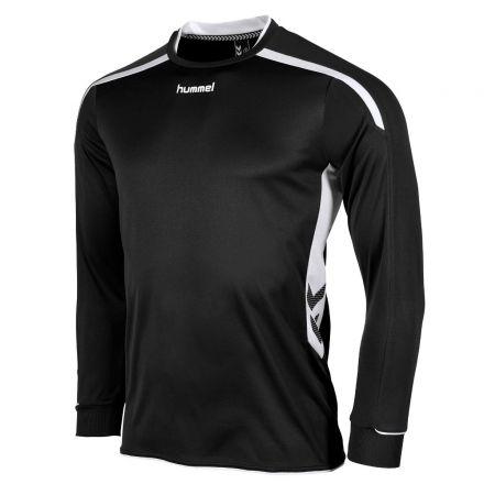 HUMMEL Preston Shirt Longsleeve