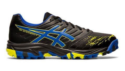 ASICS Gel-Blackheath 7 19/20