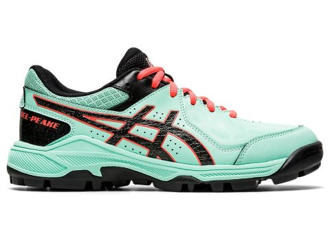 ASICS Gel-Peake Junior