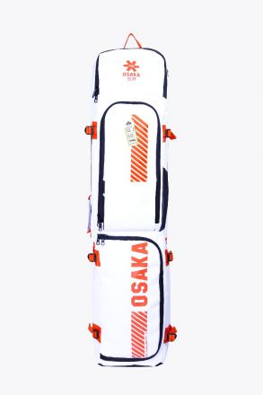 OSAKA x KLM PT Large Stickbag Wit