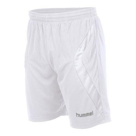HUMMEL Manchester Short Wit