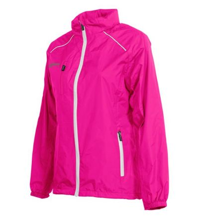 REECE Breathable Tech Jack Ladies