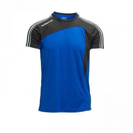 MASITA T-Shirt Forza Jr.