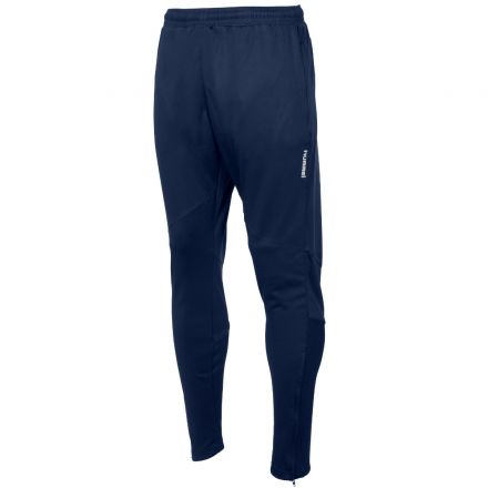 HUMMEL Authentic Fitted Pants Navy