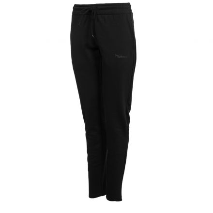 HUMMEL Authentic Jogging Pant Ladies