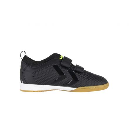 HUMMEL Zoom Jr Indoor