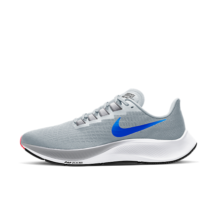 NIKE Air Zoom Pegasus 37 Men's