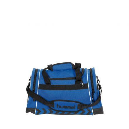HUMMEL Sheffield Bag Blauw