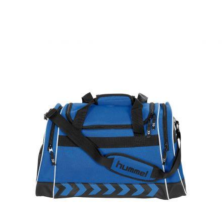 HUMMEL Milford Bag Blauw
