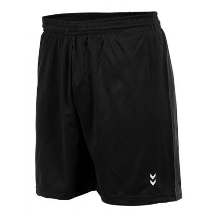 HUMMEL Ladies Euro Short