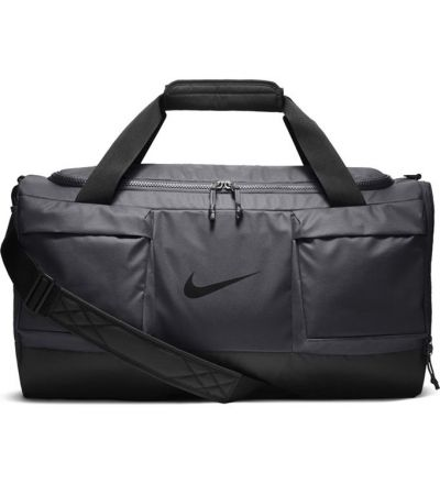 NIKE Vapor Power Bag Small