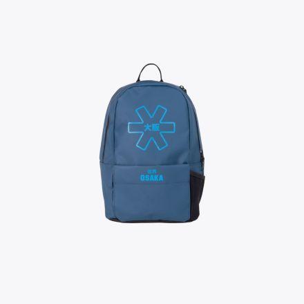OSAKA Pro Tour Small Backpack Navy