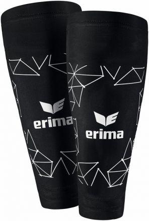 ERIMA Tube Sock 2.0