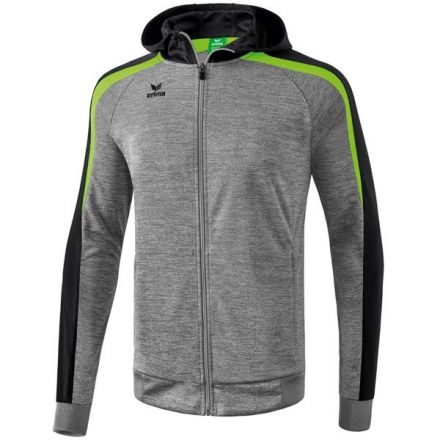 ERIMA Liga Line Training Jacket