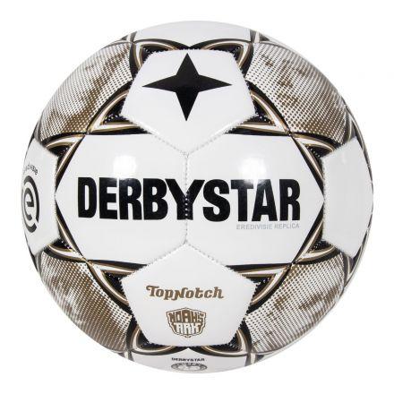 DERBYSTAR Eredivisie Replica 20/21