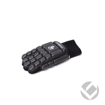 BRABO F3 Full Finger Foam Glove