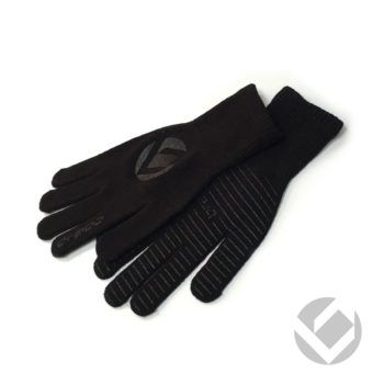 BRABO Wintergloves