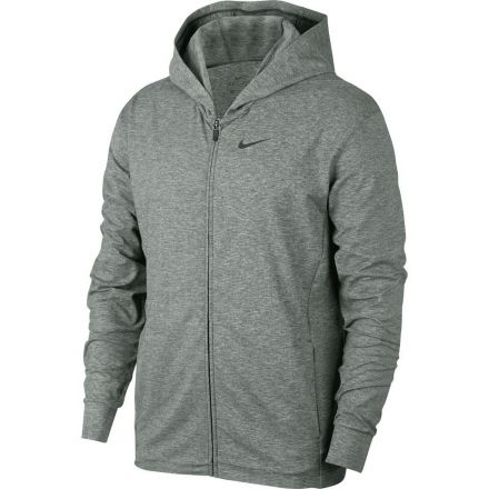 NIKE Dri-Fit Full Zip Men's
