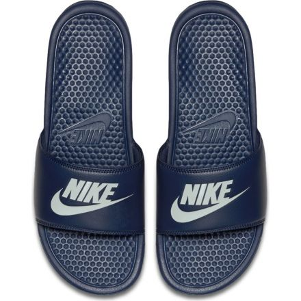 NIKE Benassi ''Just do it'' Slipper
