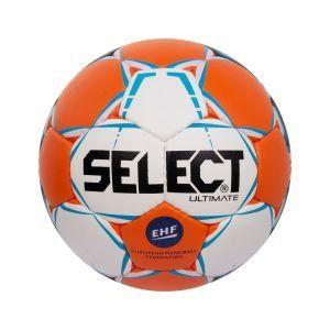 SELECT Ultimate EHF Handbal
