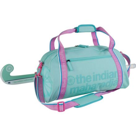 INDIAN MAHARADJA Sports Bag CMX