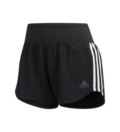 ADIDAS Woven 3S Gym Short