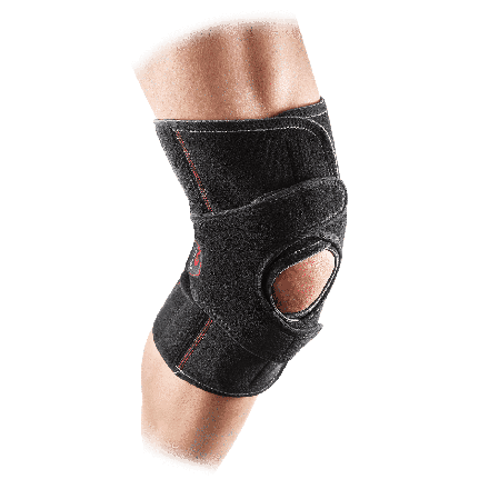 MCDAVID Knee Wrap w/ Stays