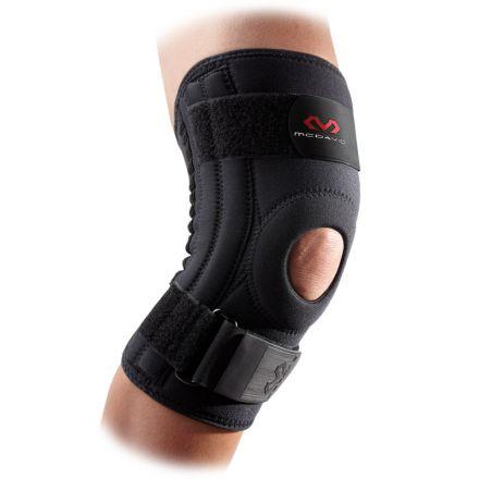 MCDAVID Patella Knee Support