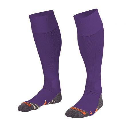 STANNO Uni Sock II Paars