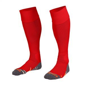 STANNO Uni Sock II Rood
