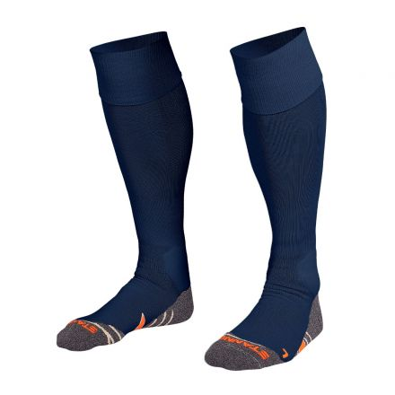 STANNO Uni Sock II Navy