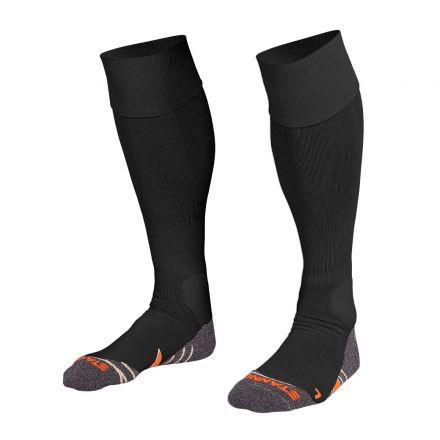STANNO Uni Sock II Zwart