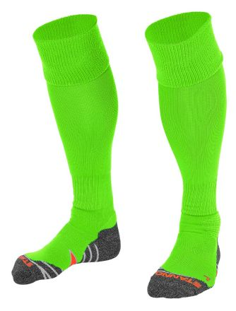 STANNO Uni Sock Groen