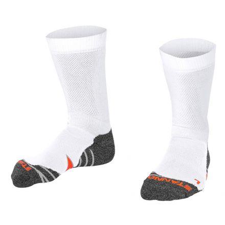 STANNO Elite Sock Unisex